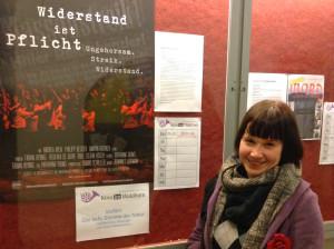 rottenburg-waldhorn-plakat-web