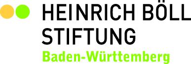 HeinrichBšll_neu_RGB