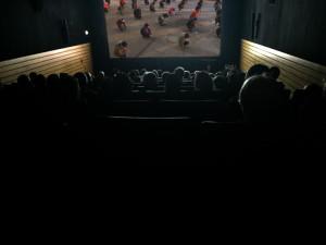 HDGBW-Kinosaal-Filmbild1