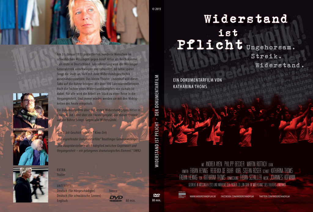dvd-cover-widerstand-pfad.indd